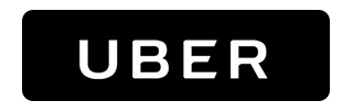 Como chegar no Motel Caribe através do Uber usando nossa geolocalização.